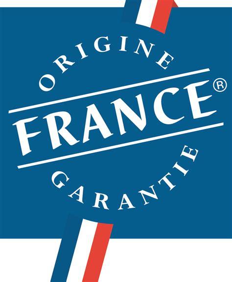 logo bureau veritas certification pro obtenir le label