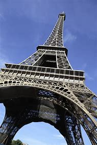 Picture Eiffel Tower Free Download