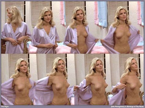 julia montgomery naked photos the fappening
