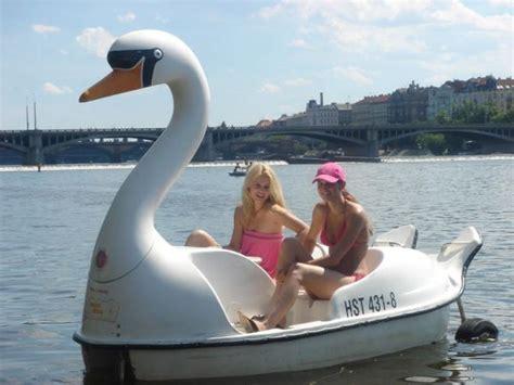 Paddle Boats Prague prague paddle boat prague weekends