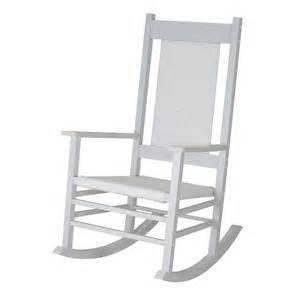 hinkle chair company v700 wynnsong all weather aluminum rocker atg stores