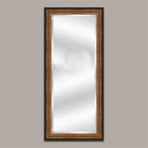 floor mirror tip kit custom mirror frames arthaus custom picture framing