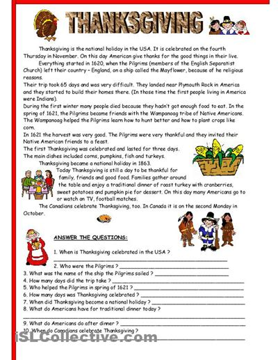 thanksgiving worksheets for middle school thanksgiving printables for middle school happy easter