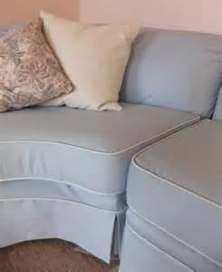 25 b 228 sta sofa slipcovers id 233 erna p 229 pinterest kl 228 dsel