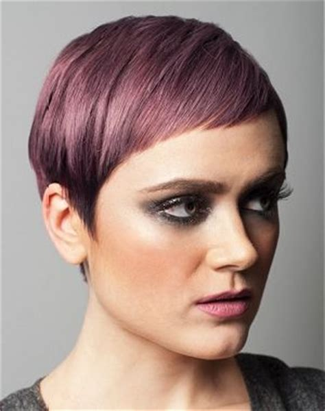 hair styles on the side 602 best pixie cuts images on pixie 7616