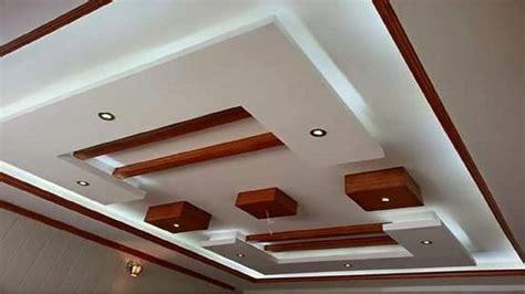 log homes interior designs pop false ceiling 500 500 vinup interior homes