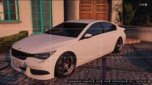 Vehicle Screenshots: Custom Rides & Garages - Page 175 ...