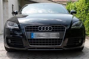 Audi Saint Avold : gtcspirit57 astra h opc 2 0 turbo 240 ch ~ Gottalentnigeria.com Avis de Voitures