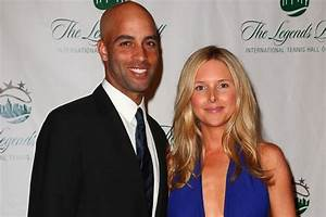 Family die in tennis star James Blake's blazing £1m villa ...