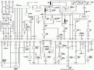 1993 Dodge Ram Van Wiring Diagram 38320 Desamis It