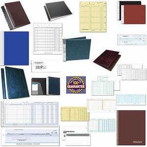 15 Best The One Write Manual Check System Advantage Images