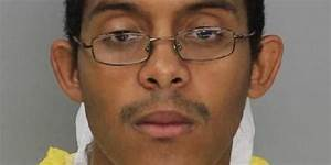 Kevin Davis Sentenced To Life For Beating Mother To Death
