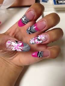 Best nail art designs for girls on easy and beautiful
