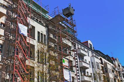 mietminderung balkon nicht nutzbar balkon terrasse garten archive mietk 252 rzung durchsetzen