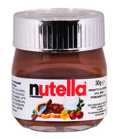 pr 233 sentoir nutella buy