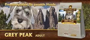 Süßkartoffel Für Hunde : grey peak ziegenfleisch mit s kartoffel 15kg f r hunde barf shop zoobedarf hitzegrad ~ Yasmunasinghe.com Haus und Dekorationen