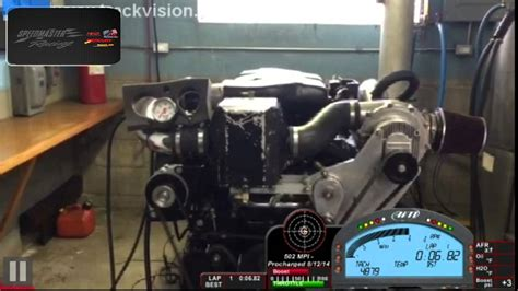 Join facebook to connect with mpi ku and others you may know. Mercury 502 MPI Procharged Dyno Run (27' Fountain Fever) - YouTube