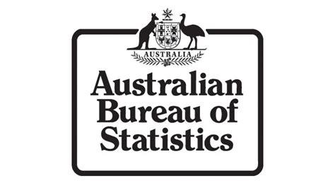 bureau of census and statistics 2016 australian census data retention change benefits and