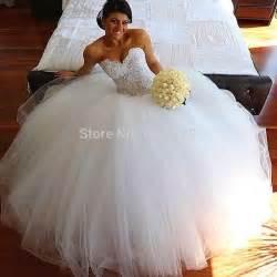 robe de princesse mariage robe princesse mariage orientale la mode des robes de