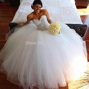 Robe princesse mariage orientale la mode des robes de france for Robe de mariage orientale