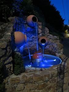 Au fil de l'eau Office du tourisme de Néris les Bains