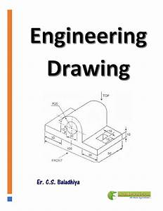 Engineering Drawing Pdf Book Free Download