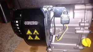 Briggs And Stratton Kill Switch Wiring