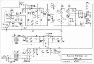 mic preamp input transformer alternative page 3 diyaudio With transformerless microphone preamplifier