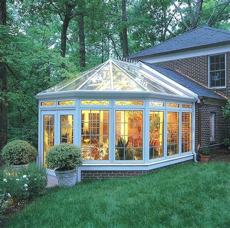 Sunroom Addition Ideas by 30 Stunning Ideas Of Bright Sunrooms Designs