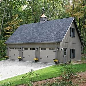 Garage Homologation 5 Places : room for everyone and a place to put all your matching mums architecture interior design ~ Medecine-chirurgie-esthetiques.com Avis de Voitures