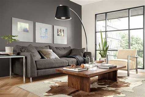 sofa shop  goldilocks room board