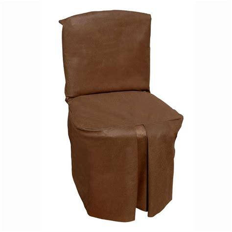 housse de chaise mariage tissu pas cher housse de chaise papier pas cher 28 images housse de