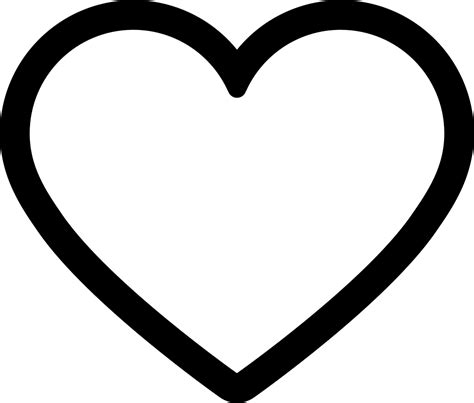 img activity heart svg png icon