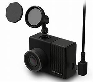 Garmin Dash Cam : garmin dash cam 45 camera black search electronics ~ Kayakingforconservation.com Haus und Dekorationen
