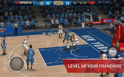 nba live scores mobile nba live mobile for android apk free