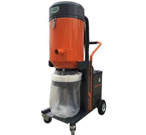 Single Phase Self cleaning Vacuum Cleaner   VFG 3SA   Villo