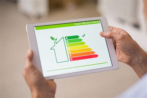 Energiesparlen Effizientes Licht Fuer Zuhause by Energiesparen Im Smart Home Das Sind Die Besten Profi Tipps
