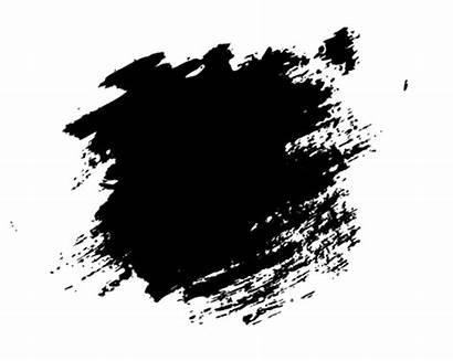 Ink Transparent