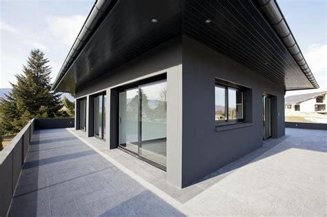 synonyme de canapé terrasse maison moderne maison moderne