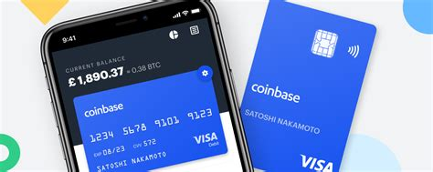Tap the investing tab on your cash app home screen. Spend your crypto instantly with Coinbase Card   by Zeeshan Feroz   The Coinbase Blog