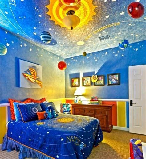 idee peinture chambre garcon peinture chambre enfant 70 idées fraîches