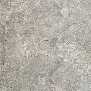 interceramic fortress dover porcelain tile 20 quot x 20