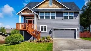 Smart Home Türklingel : smart home marktvolumen bis 2020 bei 58 mrd usd ~ Yasmunasinghe.com Haus und Dekorationen