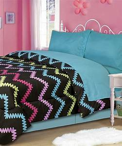 another really cute bedding set for a little girl39s room With cute twin bedspreads