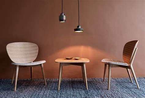 kitchen furnitures how to go about scandinavian furniture