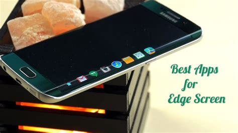 best for best apps for galaxy s6 edge edge plus