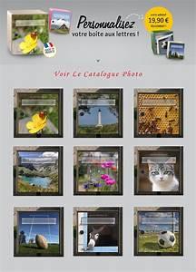 Stickers Boite Aux Lettres : stickers deco pour boite aux lettres deco boite lettre ~ Dailycaller-alerts.com Idées de Décoration