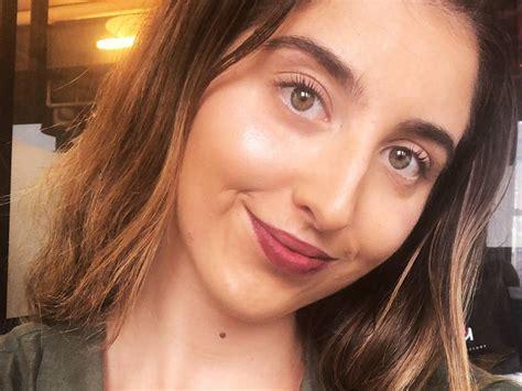 recreate  fashion week makeup  makeupcom