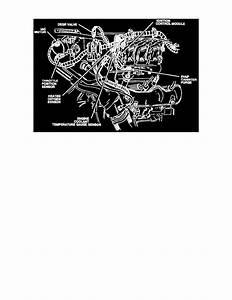 Chevrolet Workshop Manuals  U0026gt  Monte Carlo V6