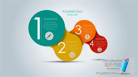 free downloadable powerpoint themes powerpoint templates free download image collections